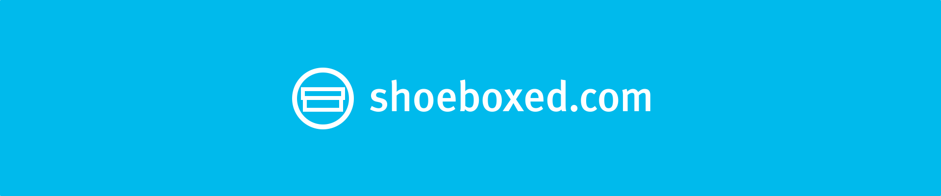 Apr 03, · Shoeboxed is a no-brainer for anyone who needs to track their receipts and mileage without the added pain of manual data-entry. Shoeboxed really does all of the work for you! Simply snap a picture and we'll extract the vendor, total amount, payment method, date and also categorize the receipts into the most common tax categories/5().